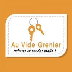Franchise Au Vide Grenier