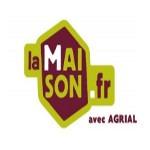 Franchise LaMaison.fr