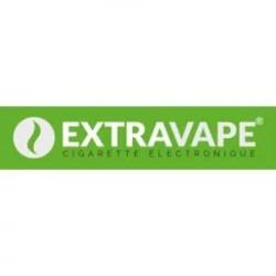 Franchise Extravape
