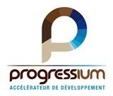 Franchise Progressium