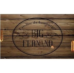 Franchise BIG FERNAND