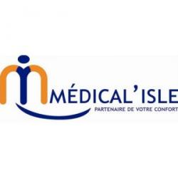 Franchise Médical'Isle