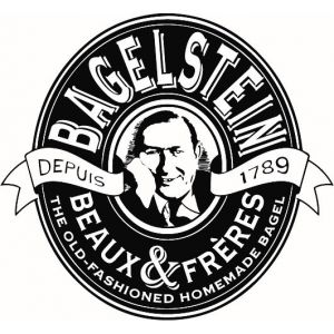 Franchise BAGELSTEIN