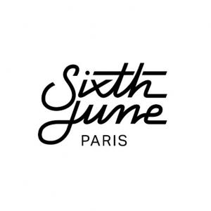 Franchise Sixth June