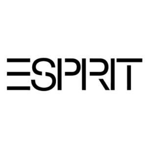 Franchise ESPRIT