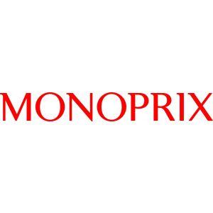 Franchise MONOPRIX