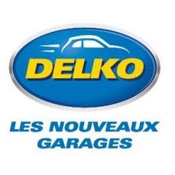 Franchise Centre auto et Station service DELKO