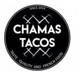 Franchise CHAMAS TACOS