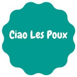 Franchise CIAO LES POUX