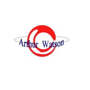 Franchise Arthur Watson
