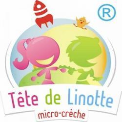 Franchise TETE DE LINOTTE