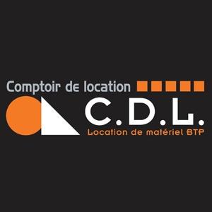 Franchise Comptoir de Location