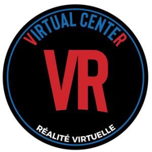 Franchise Virtual Center