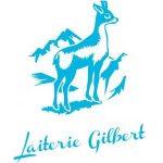 Franchise LAITERIE GILBERT
