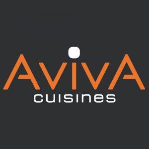 Franchise CUISINES AVIVA