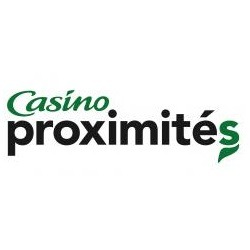 Franchise CASINO PROXIMITES