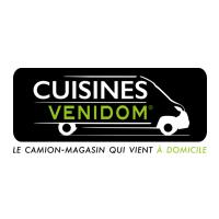 Franchise Cuisines Venidom
