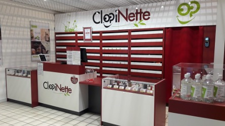 Une nouvelle boutique Clopinette ouvre ses portes à Claye Souilly