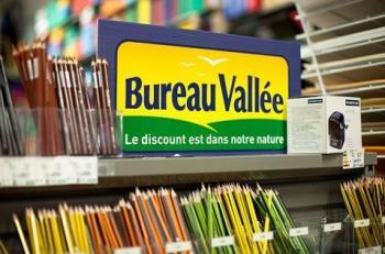Interview de madame gobeaut patricia franchisée bureau vallée à troyes