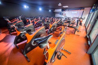 Quel investissement pour ouvrir un club L'Appart Fitness ?
