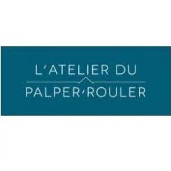 Franchise L'Atelier Palper-Rouler