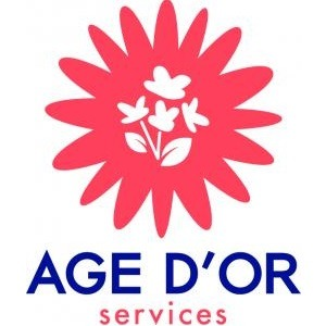 Franchise AGE D'OR SERVICES