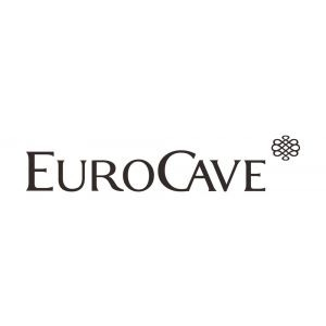 Franchise EUROCAVE