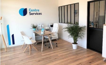 Franchise Centre Services, un partenariat gagnant-gagnant