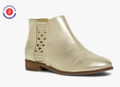 Change Chaussures BocageOn De Tous Mois Chez Les 2 Nn0wmv8O