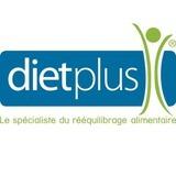 DIETPLUS