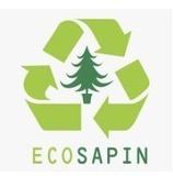 Franchise Ecosapin