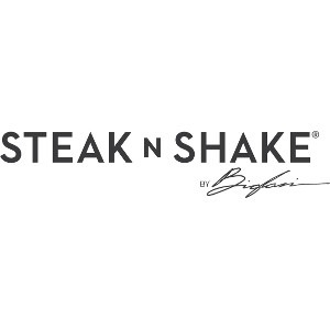 Logo-Franchise-Steak-N-Shake