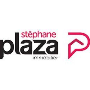 Franchise STEPHANE PLAZA IMMOBILIER