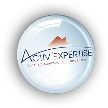 Franchise ACTIV'EXPERTISE
