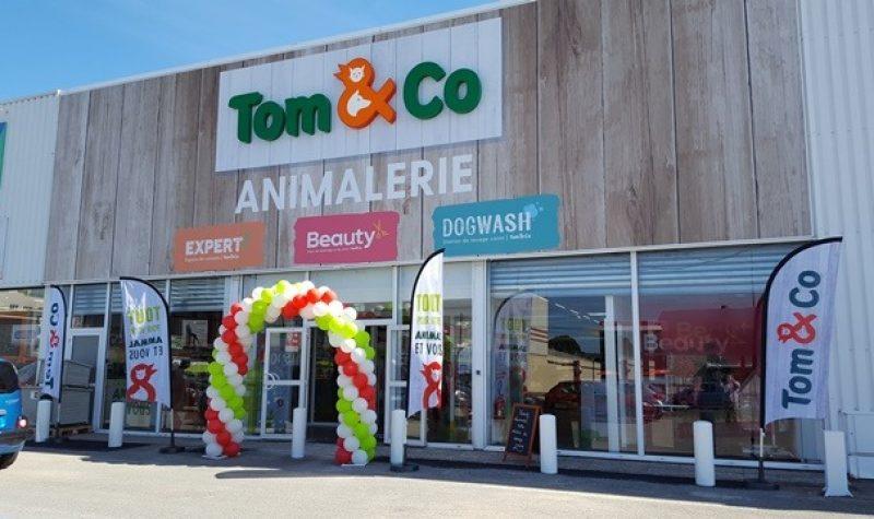façade Tom&Co.jpg
