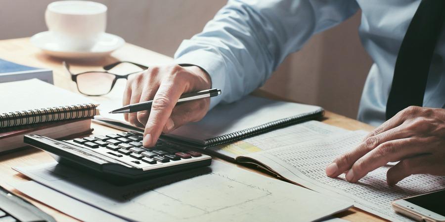 Comment financer sa création d'entreprise ?