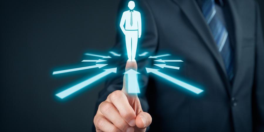 L'entreprise individuelle (EI) : franchise, avantages et inconvénients