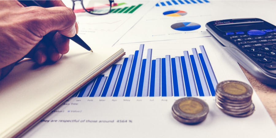 Financement et franchise : Ce qu'il faut savoir !