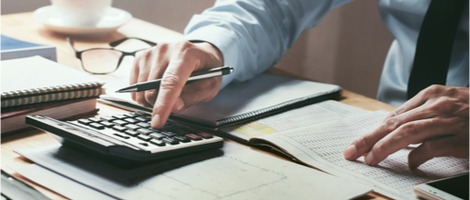 Comment financer sa création d'entreprise en franchise ?