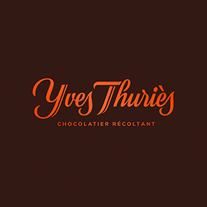 Franchise YVES THURIES – Chocolatier récoltant