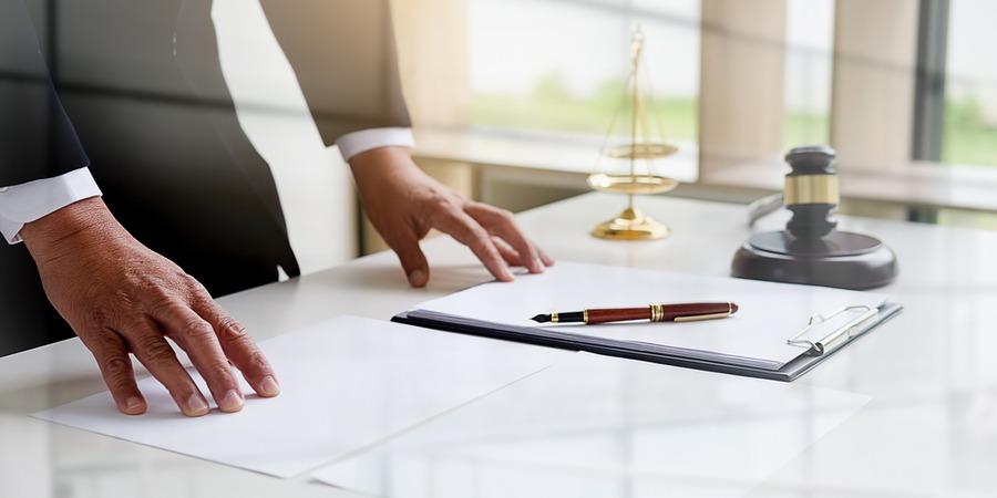 Quel statut juridique prendre pour ouvrir une franchise ?
