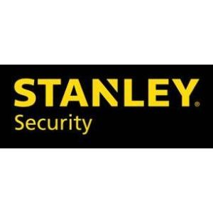 Franchise Stanley Security