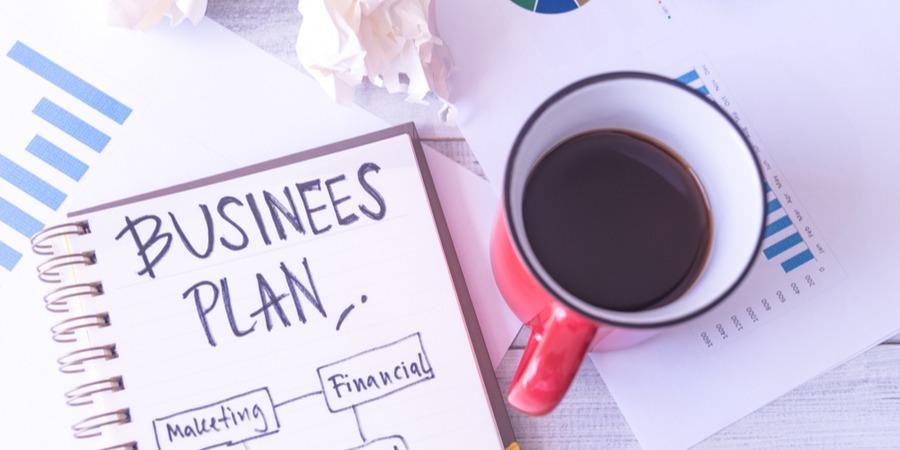 Focus sur le business plan en franchise