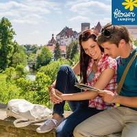 Flower Campings annonce l'ouverture de 15 nouvelles destinations