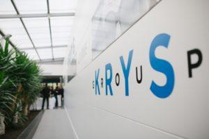 Krys dévoile sa nouvelle marque « Signature Krys »