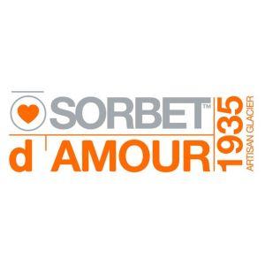 Franchise O Sorbet d'Amour