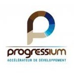 Geoffrey HAHN Progressium