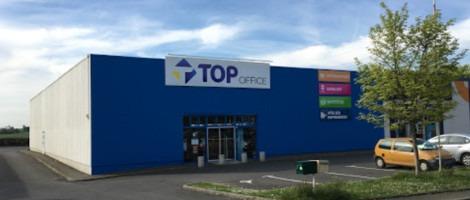 Top Son Sous D'affiliation Développement Office Contrat Poursuit qGUzMVpS