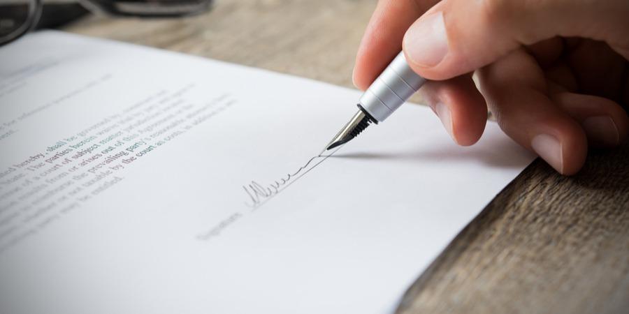 Le contrat d'associé en coopérative : avantages et inconvénients