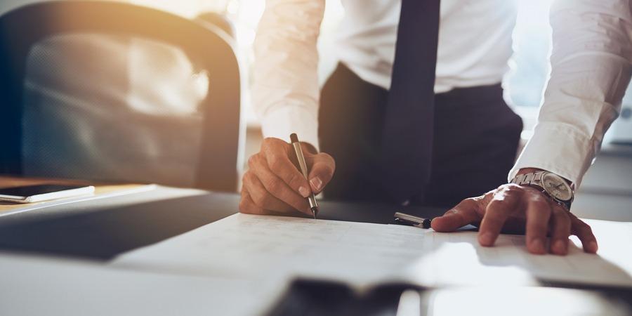 Le contrat de commission-affiliation : avantages et inconvénients